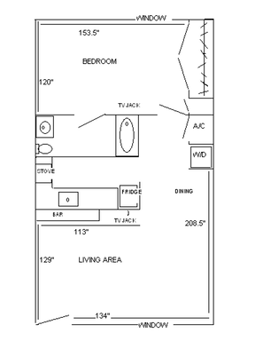1-bed-layout-welch_med
