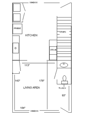 2bed15bathdown-welch_med