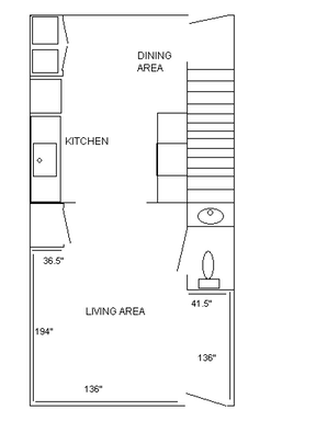 2bed25bathdown-welch_med