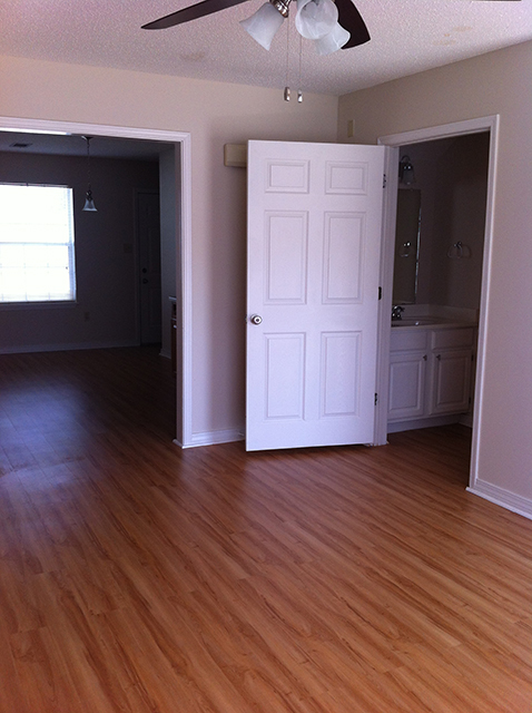 Welch estates 2 bed 1 5 bath upstairs for 1 bed 1 5 bath